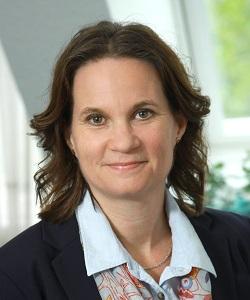 <b>Sandra Drescher</b>. Steuerfachangestellte - drescher